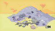 S5e46 pile of Rock People
