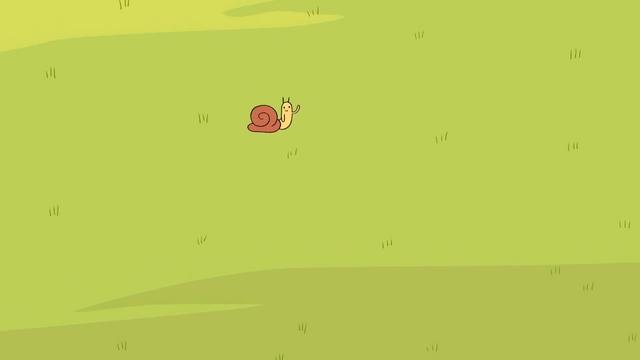 File:S5e5 snail.png