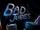 Bad Jubies
