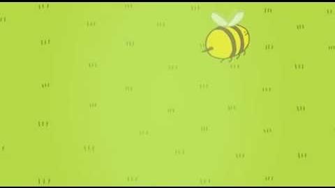 Adventure Time - Instrumental