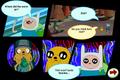 Break the worm comic3.PNG