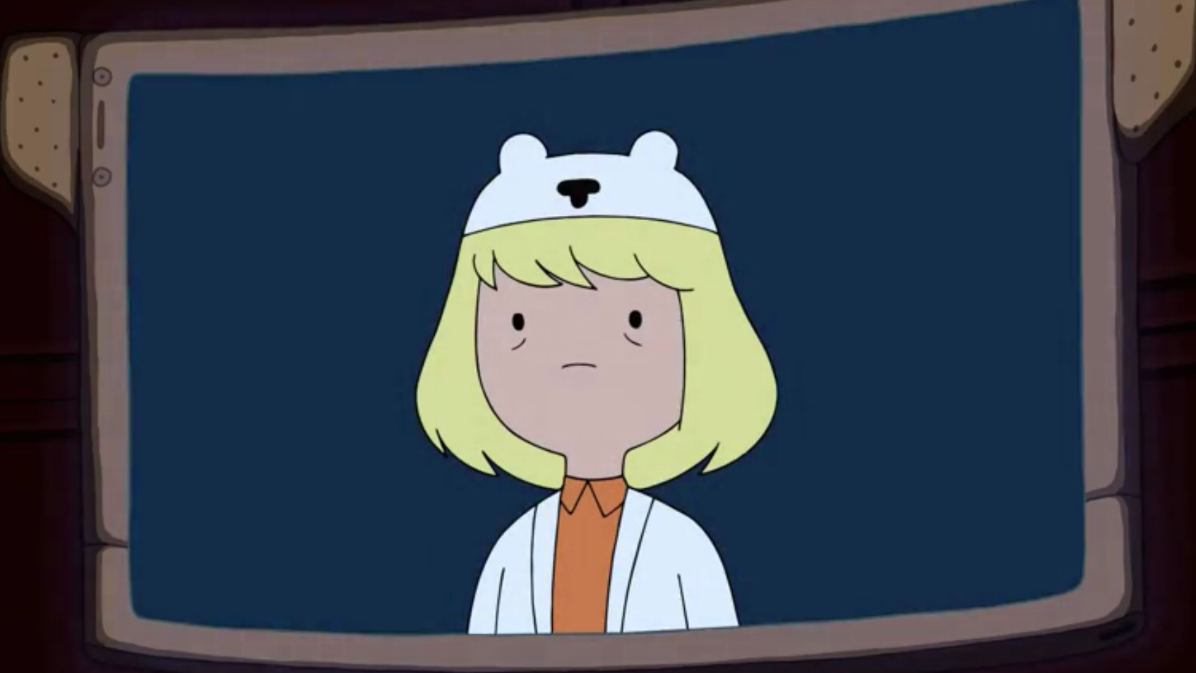 Image Computer Minerva Png Adventure Time Wiki
