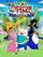 Adventure Time Heroes