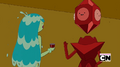 S6e1 Denise and Glob.png