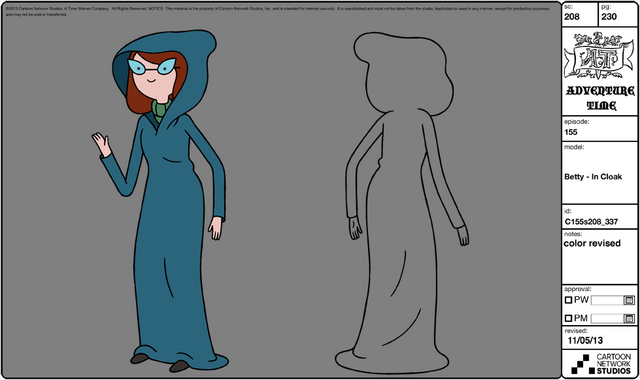 File:Modelsheet betty incloak.png
