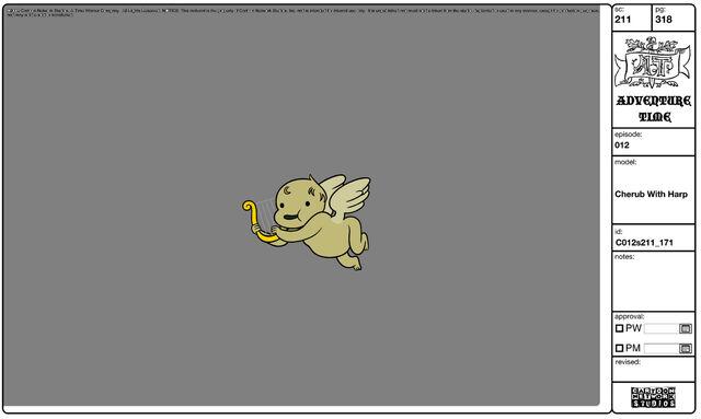 File:Modelsheet cherub withharp.jpg