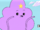 S1e2 lsp rawrs.png