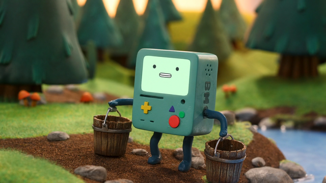 File:S7e22 BMO with Buckets.png