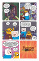 AdventureTime-20-preview-Page-09-9e045.jpg