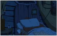 Bg s1e12 bedroomdark