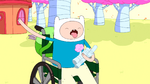 Adventure time no one can hear you youtube 001 0001
