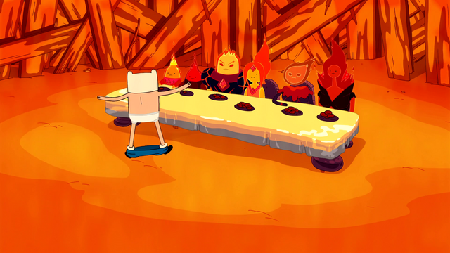 File:S5e27 Finn and FP's family.png
