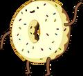 DonutGuy.png