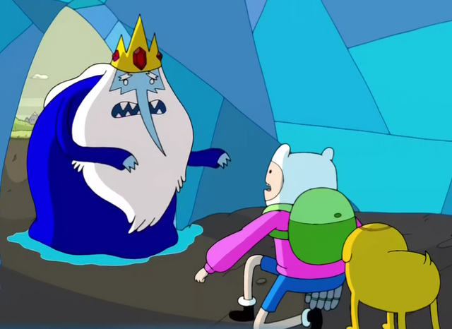 File:S2e24 finn and jake trapped in ice.png
