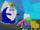 S2e24 finn and jake trapped in ice.png