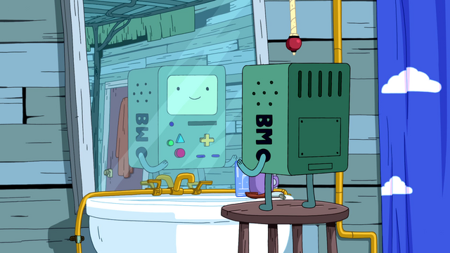File:S4e2 BMO football.png