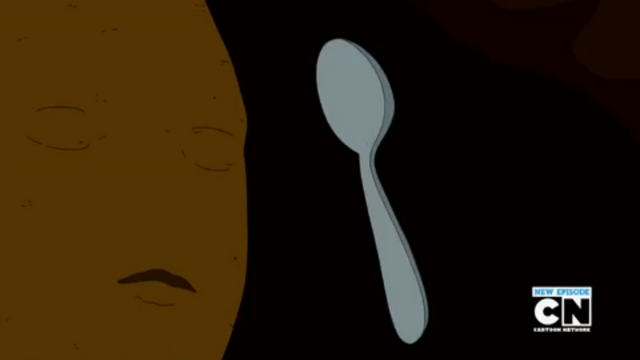 File:S5e38 spoon.png