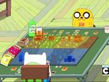 Card Wars (game)