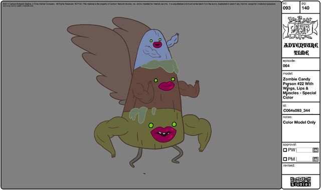 File:Modelsheet-Zombie Candy Person -22 with Wings, Lips & Muscles - Special Colors.jpg