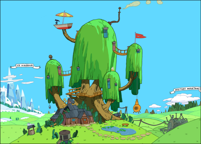 File:TreeHouseINT.png