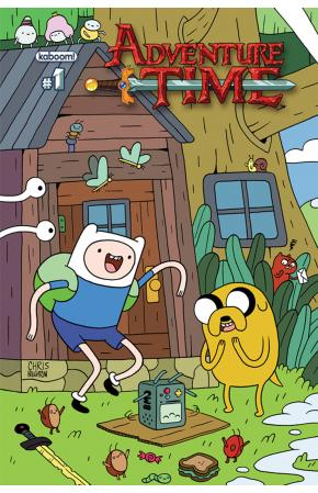 File:KABOOM ADVENTURETIME 001v1.jpg