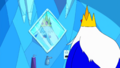 S2 e3 Ice King looking in the mirror.png