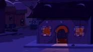 S7e3 candy tavern