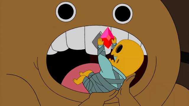 File:Skeleton Baby stealing ruby.png