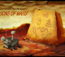 Sons of Mars/Transcript
