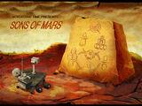 Sons of Mars