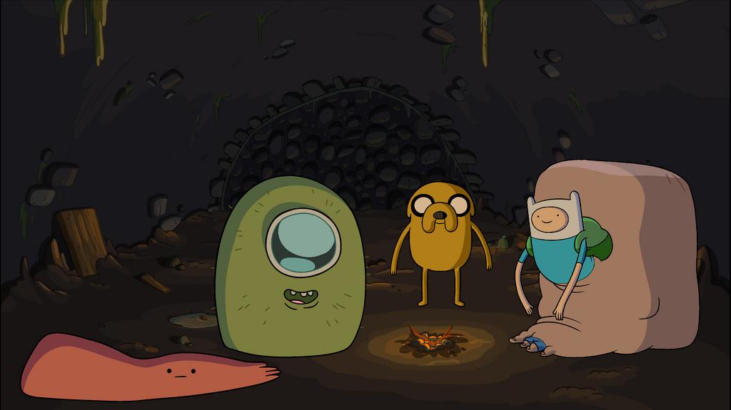 The Hero Boy Named Finn Adventure Time Wiki Fandom Powered By Wikia