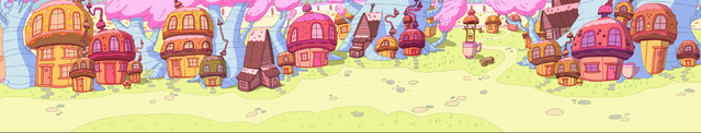 File:CandyKINGDOM7.png