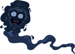File:Fear Feaster.png