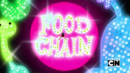 S6e7 FoodChainSong