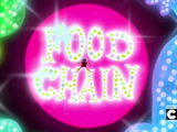 Food Chain (song)
