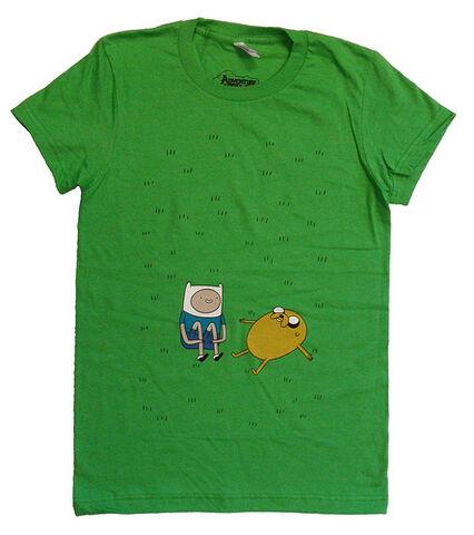 File:Shirt27.jpg