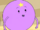 Smooth ball LSP.png
