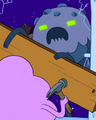 Chewy zombie.png