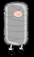 Finn-adventure-time-foil