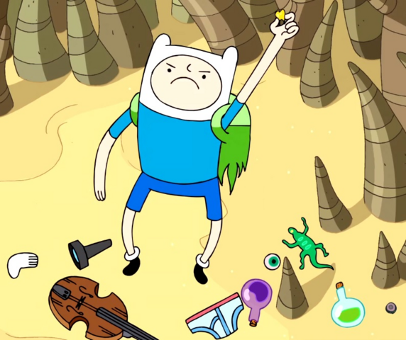 File:S1e26 Pack junk 2.png