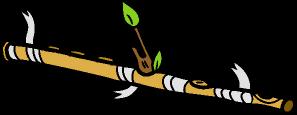 File:Finns Flute.png