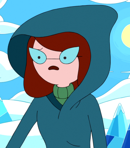 File:S5e48 Betty Grof.png