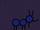 Ant (Brain World)
