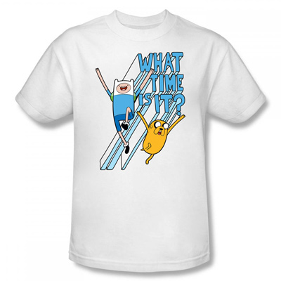 File:What time is it shirt.jpg