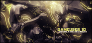 Gameuser10PrometheanKnight - Stealth