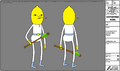 Modelsheet lemongrab2inclotheswithsepter.png