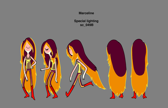 File:Modelsheet speciallightingevicted.png