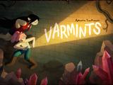 Varmints/Transcript