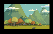 Bg s6e20 mountains