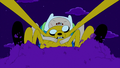 S4 E26 Finn and Jake pulling.PNG